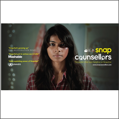 Snap Counsellors